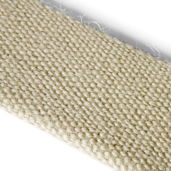 ... the quality pipeline is a high quality woven binding tape with a tape of linen a ...